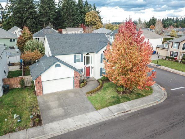 4 bed 3 bath Single Family at 1295 Bair Rd NE Keizer, OR, 97303 is for sale at 360k - 1 of 30