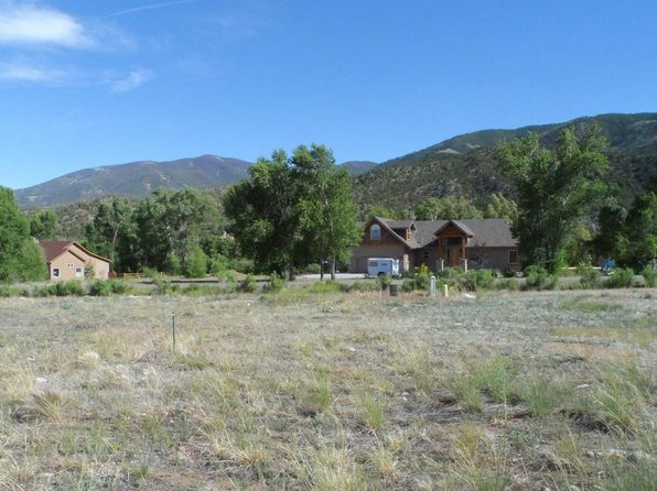 null bed null bath Vacant Land at 1118 E Ouray Ave Poncha Springs, CO, 81242 is for sale at 60k - 1 of 21