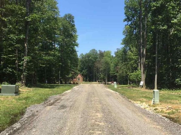 null bed null bath Vacant Land at  Stoneridge Addition Belington, WV, 26250 is for sale at 30k - 1 of 5