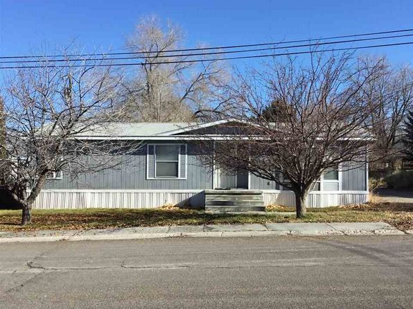 2 bed 2 bath Single Family at 543 Morse Ln Elko, NV, 89801 is for sale at 89k - 1 of 5