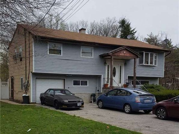 5 bed 2 bath Single Family at Undisclosed Address BRENTWOOD, NY, 11717 is for sale at 270k - 1 of 2