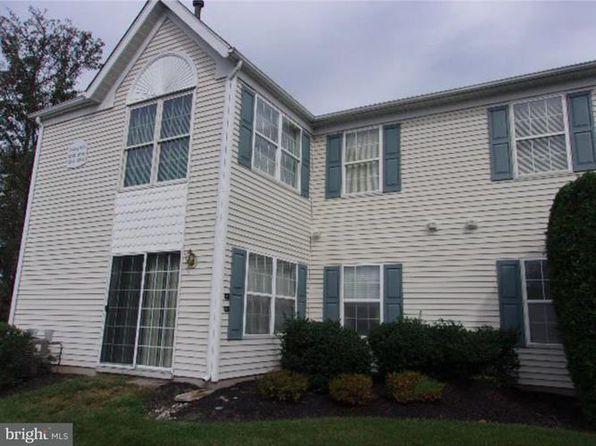2 bed 2 bath Condo at 1603A Steeplebush Ter Mount Laurel, NJ, 08054 is for sale at 105k - 1 of 15
