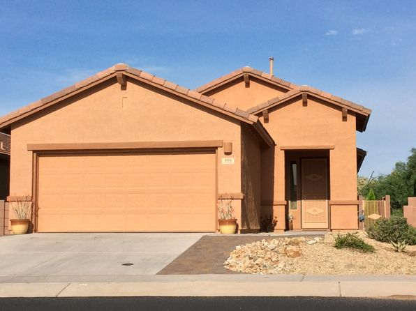 2 bed 2 bath Single Family at 605 N Rugged Canyon Dr Green Valley, AZ, 85614 is for sale at 165k - 1 of 20