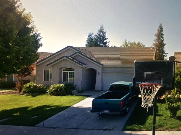 4 bed 2 bath Single Family at 10275 Nations Cir Stockton, CA, 95209 is for sale at 375k - 1 of 13