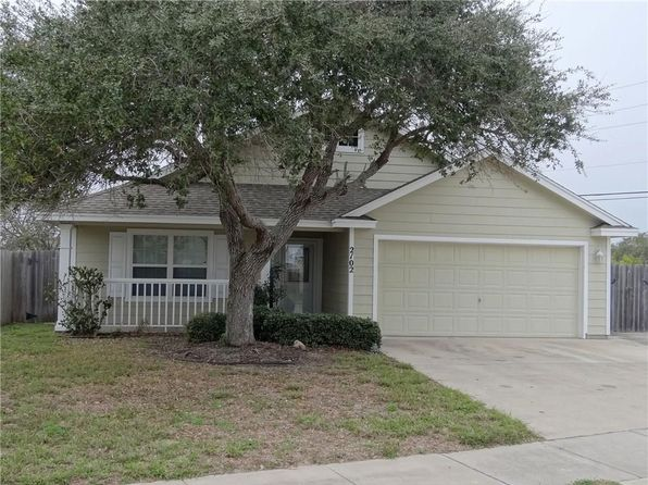 3 bed 2 bath Single Family at 2102 Oakview Dr Corpus Christi, TX, 78418 is for sale at 220k - 1 of 22