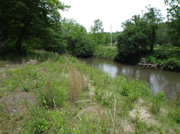 null bed null bath Vacant Land at 00 Brown Rd Otto, NC, 28763 is for sale at 70k - 1 of 12