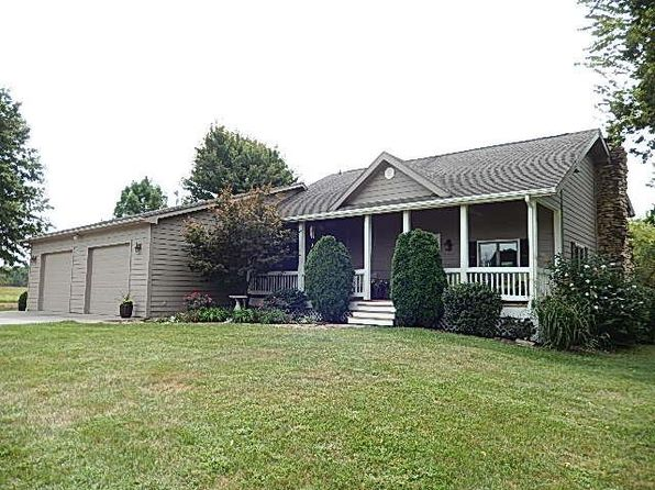 3 bed 3 bath Single Family at 3915 Idaho Rd Pomona, KS, 66076 is for sale at 250k - 1 of 25