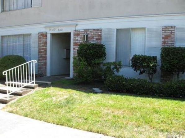 1 bed 1 bath Condo at 300 Stony Point Rd Santa Rosa, CA, 95401 is for sale at 229k - 1 of 8