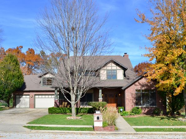 4 bed 3 bath Single Family at 4203 Green Haven Dr Nixa, MO, 65714 is for sale at 399k - 1 of 50