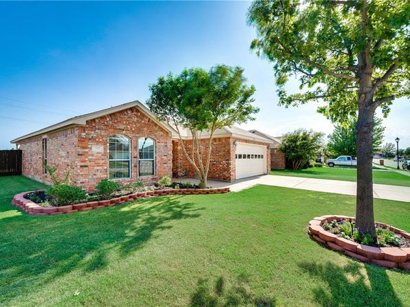 3 bed 2 bath Single Family at 307 Charleston Dr Anna, TX, 75409 is for sale at 210k - 1 of 17
