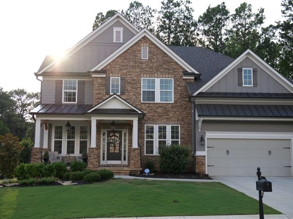 5 bed 3 bath Single Family at 501 Highland Dr Woodstock, GA, 30188 is for sale at 500k - 1 of 39