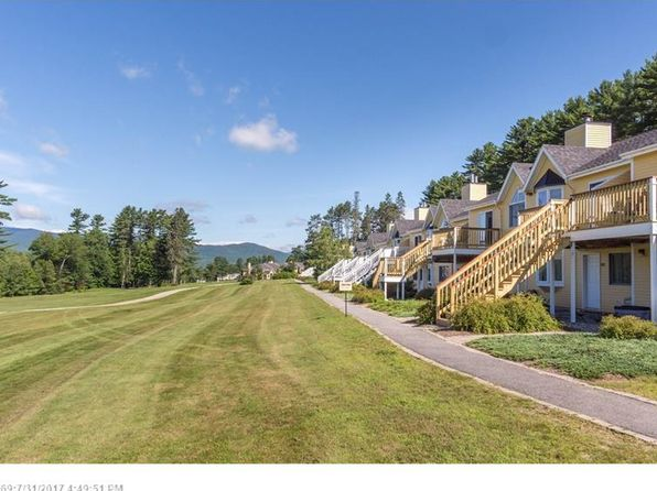 2 bed 2 bath Condo at 88 Fairway Rd Bethel, ME, 04217 is for sale at 175k - 1 of 28