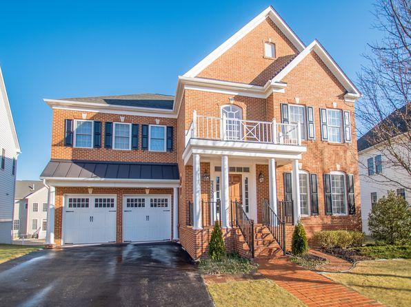 Clarksburg real estate clarksburg homes for sale for 23046 turtle rock terrace clarksburg md