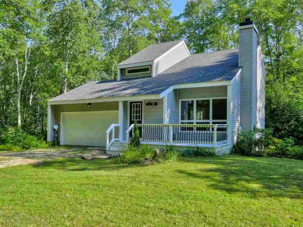 3 bed 1.5 bath Single Family at 140 Kelsey Rd Nottingham, NH, 03290 is for sale at 278k - 1 of 24