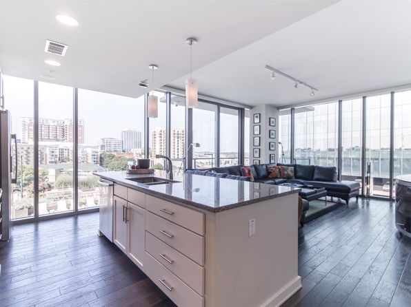 2 bed 2 bath Condo at 1212 Laurel St Nashville, TN, 37203 is for sale at 750k - 1 of 14