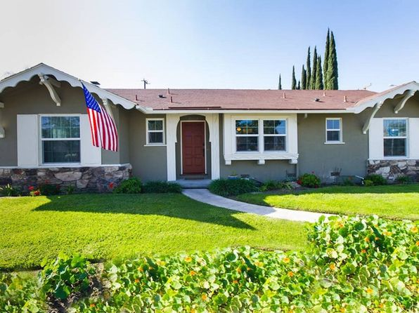 3 bed 2 bath Single Family at 2003 S Gail Ln Anaheim, CA, 92802 is for sale at 545k - 1 of 28