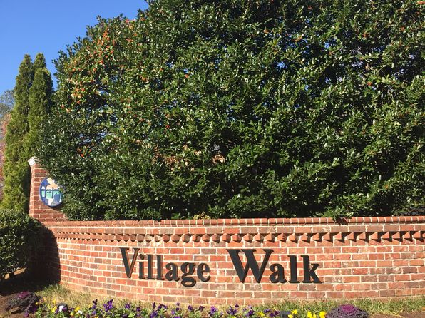 null bed null bath Vacant Land at 509 Village Walk Ln Clemson, SC, 29631 is for sale at 65k - 1 of 10