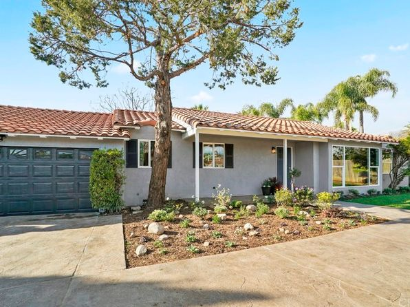 4 bed 3 bath Single Family at 12541 RED HILL AVE TUSTIN, CA, 92780 is for sale at 995k - 1 of 27