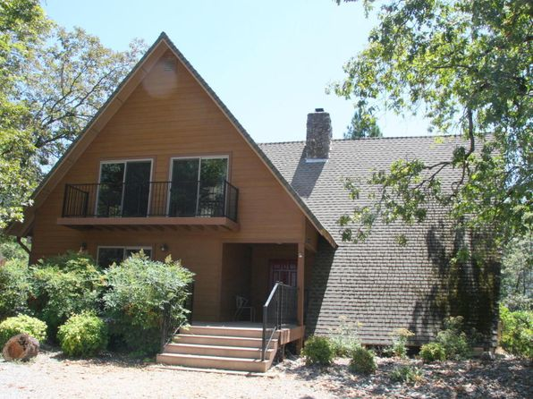 4 bed 3.5 bath Single Family at 19754 Solus Campground Rd Lakehead, CA, 96051 is for sale at 419k - 1 of 28