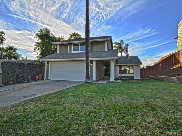 4 bed 3 bath Single Family at 8306 Solomon Ave El Cajon, CA, 92021 is for sale at 639k - 1 of 15
