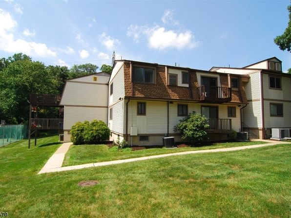 2 bed 1 bath Condo at 1913B Stonegate Ln Stanhope, NJ, 07874 is for sale at 113k - 1 of 25