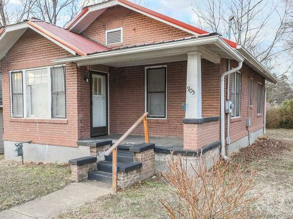 2 bed 1 bath Single Family at 905 Apple St Poplar Bluff, MO, 63901 is for sale at 45k - 1 of 12