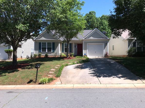 3 bed 2 bath Single Family at 7322 Wingstone Ln Charlotte, NC, 28262 is for sale at 155k - 1 of 27
