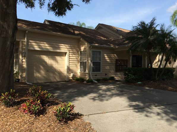 2 bed 2 bath Single Family at 1300 Roxbury Dr Safety Harbor, FL, 34695 is for sale at 239k - 1 of 19