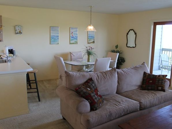 2 bed 2 bath Condo at 11 Old Mill Dr Cedar Key, FL, 32625 is for sale at 176k - 1 of 33