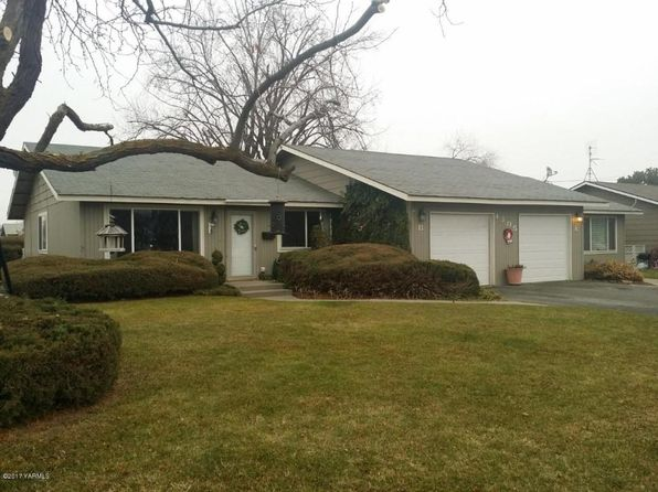 null bed null bath Multi Family at 4305 # A Yakima, WA, 98902 is for sale at 275k - 1 of 20