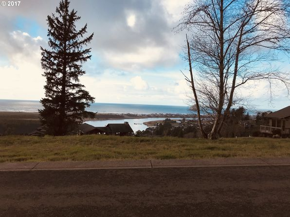 null bed null bath Vacant Land at  Brooten Mtn Rd Pacific City, OR, 97135 is for sale at 275k - 1 of 10