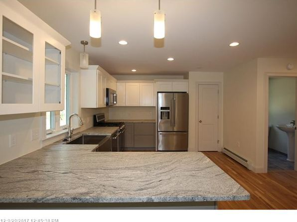 3 bed 2.5 bath Single Family at  Autumn View Ln Brunswick, ME, 04086 is for sale at 370k - 1 of 28
