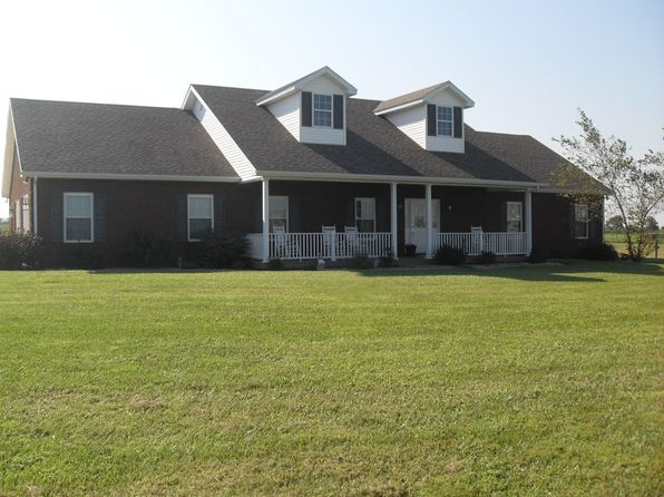 3 bed 3 bath Single Family at 673 Walter Reed Rd Hodgenville, KY, 42748 is for sale at 549k - 1 of 26