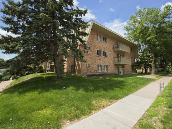 1 bed 1 bath Condo at 7316 W 22nd St Minneapolis, MN, 55426 is for sale at 81k - 1 of 21