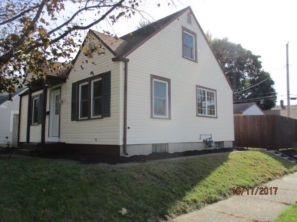 3 bed 1 bath Single Family at 602 Charlotte Ave Fort Wayne, IN, 46805 is for sale at 80k - 1 of 24