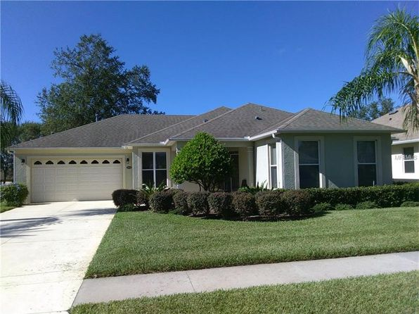 3 bed 2 bath Single Family at 4314 Antietam Creek Trl Leesburg, FL, 34748 is for sale at 230k - 1 of 25