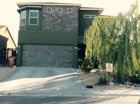3 bed 3 bath Single Family at 3919 Agua Caliente Dr Las Cruces, NM, 88012 is for sale at 245k - 1 of 34