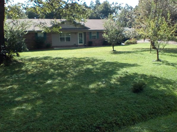 3 bed 2 bath Single Family at 49 Davis Trace Rd Russellville, AR, 72802 is for sale at 155k - 1 of 8