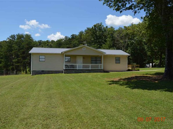3 bed 2 bath Single Family at 380 Creek Rd Sweetwater, TN, 37874 is for sale at 219k - 1 of 39