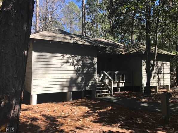 2 bed 2 bath Single Family at 2183 Magnolia Ln Pine Mountain, GA, 31822 is for sale at 75k - 1 of 6