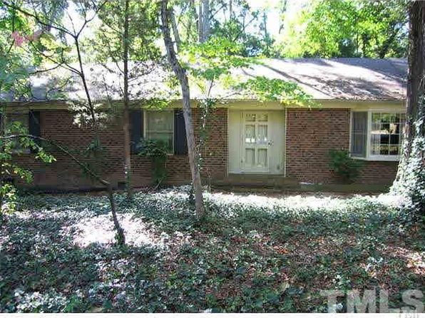 3 bed 2 bath Single Family at 111 N Estes Dr Chapel Hill, NC, 27514 is for sale at 250k - 1 of 3