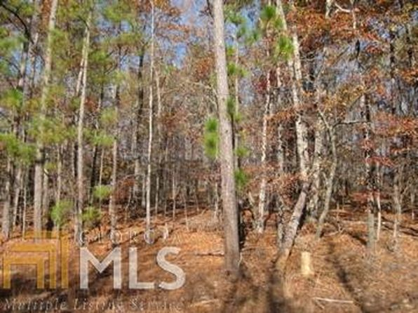 null bed null bath Vacant Land at 0 Waddell Rd Woodbury, GA, 30293 is for sale at 79k - 1 of 8