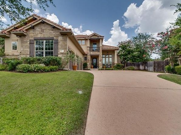 4 bed 3 bath Single Family at 12105 Horseback Hollow Ct Austin, TX, 78732 is for sale at 598k - 1 of 23