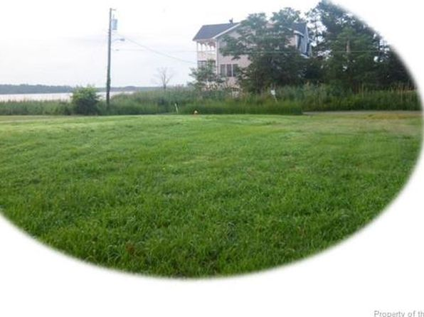 null bed null bath Vacant Land at 2ND Street King William, VA, 23181 is for sale at 35k - 1 of 9