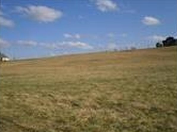 null bed null bath Vacant Land at  Texas Prairie Rd Odessa, MO, 64076 is for sale at 28k - google static map