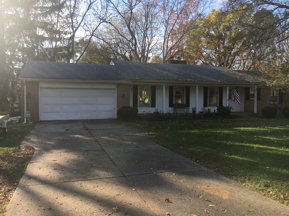 4 bed 3 bath Single Family at 603 Greenbrier Dr SE Grand Rapids, MI, 49546 is for sale at 290k - 1 of 41