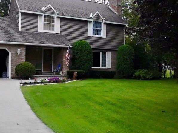 4 bed 3 bath Single Family at 20 Butler Ave Massena, NY, 13662 is for sale at 180k - 1 of 24