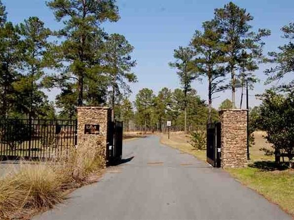 null bed null bath Vacant Land at  Lot 3 C Pine Bluff Trl Tallahassee, FL, 32312 is for sale at 89k - 1 of 3
