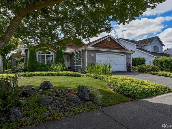 3 bed 2 bath Single Family at 7308 W Country Club Dr Arlington, WA, 98223 is for sale at 360k - 1 of 20