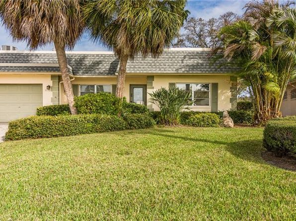 2 bed 2 bath Condo at 9155 Pinehurst Dr Seminole, FL, 33777 is for sale at 188k - 1 of 17